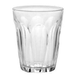 Dricksglas 16cl 6-pack, PROVENCE - DURALEX® Transparent