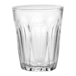 Dricksglas 25cl 6-pack, PROVENCE - DURALEX®  Transparent