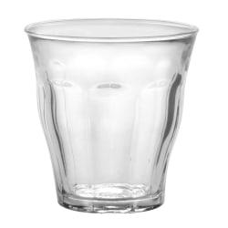 Dricksglas 22cl 6-pack, PICARDIE - DURALEX® Transparent