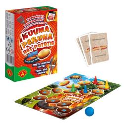 En het potatis- Familjespel multifärg