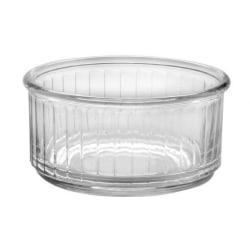 Form Ramequin - DURALEX® Transparent