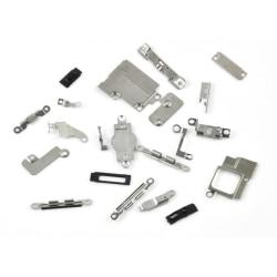 iPhone 5 Smådelar (21 olika delar)