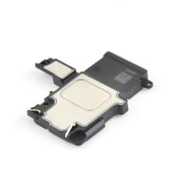 iPhone 6 Högtalare