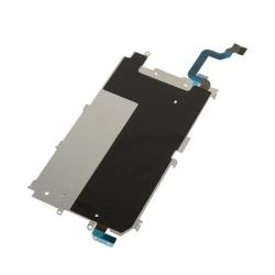 iPhone 6 Metallhållare till LCD med flexkabel