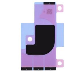 iPhone X Batteritejp