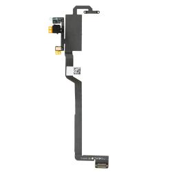 iPhone X flexkabel till närhetssensor