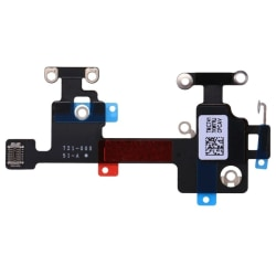 iPhone X Wifi antenn