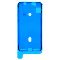 Vattentät LCD tejp till iPhone X/XS