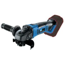 Draper Tools Vinkelslip Storm Force 115mm 20V