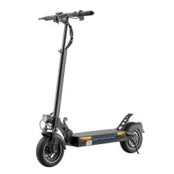 Elscooter T4 PRO - Bästsäljare