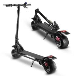 MyWalk BATMOBILE V2 - Elscooter