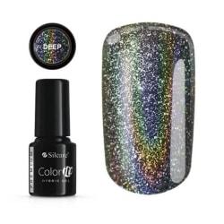 Hybrid Color IT Premium - Deep Holo multifärg