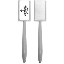 Magnet - För att forma cat eye gelé / lack - Victoria Vynn Metall utseende
