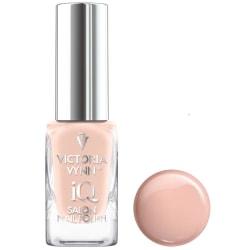 Victoria Vynn - IQ Polish - 03 Beige Cream - Nagellack Orange