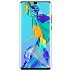 2-Pack Huawei P30 Pro Skärmskydd - Ultra Thin Transparent
