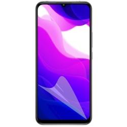 2-Pack Xiaomi Mi 10 Lite 5G Skärmskydd - Ultra Thin Transparent