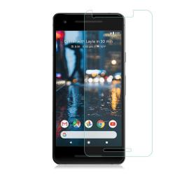 Google Pixel 2 Härdat Glas Skärmskydd 0,3mm Transparent