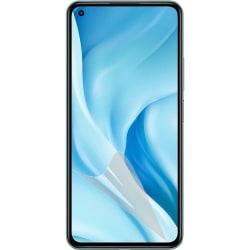 Xiaomi Mi 11 Lite Skärmskydd - Ultra Thin Transparent