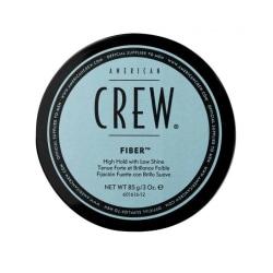 American Crew Fiber 85g Transparent