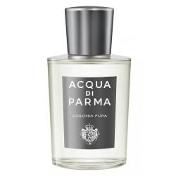 Acqua Di Parma Colonia Pura Edc 180ml Transparent