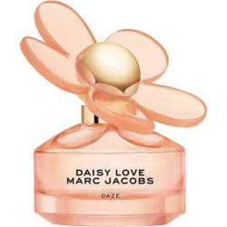 Marc Jacobs Daisy Love Daze Edt 50ml Transparent