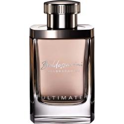 Baldessarini Ultimate Aftershave Lotion 90ml Transparent