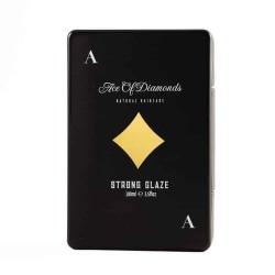 Ace of Diamond Strong Glaze 100ml Transparent