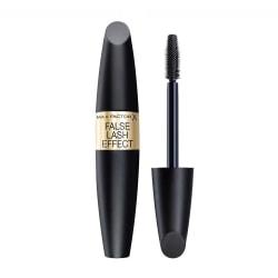 Max Factor False Lash Effect Mascara Black 13,1ml Transparent