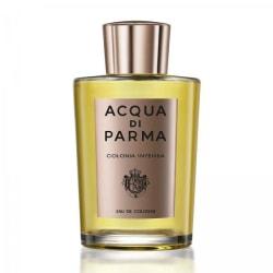 Acqua Di Parma Colonia Intensa Edc Spray 50ml Transparent