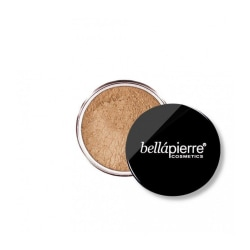 Bellapierre Loose Foundation 06 Maple 9g Transparent