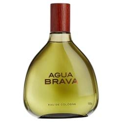 Puig Agua Brava Edc 100ml Transparent