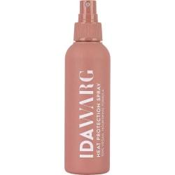 Ida Warg Heat Protecting Spray 150ml Transparent