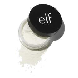 e.l.f Cosmetics High Definition Powder Sheer Transparent
