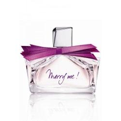 Lanvin Marry Me Edp 75ml Transparent