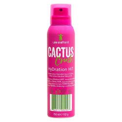 Lee Stafford Cactus Crush Hydration Hit 150ml Transparent