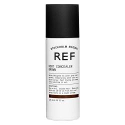 REF Root Concealer Brown 125ml Transparent