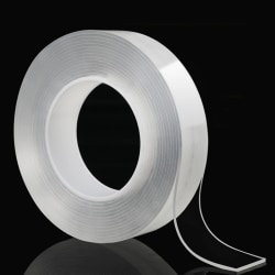 Magic Nano tape elastisk tejp 5 meter