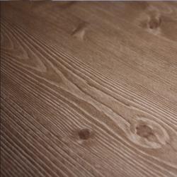 Dekorplast Mellanbrun trä