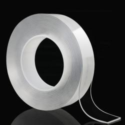 Magic Nano tape elastisk tejp 1 meter
