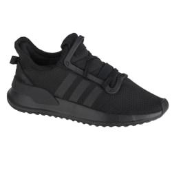 adidas U Path Run G28107 Svart 36