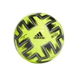 adidas Uniforia Club Ball FP9706 Gul 7