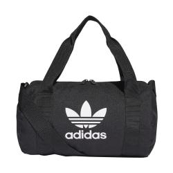 adidas Adicolor Shoulder Bag GD4582 Svart 7