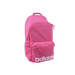 Adidas Backpack Daily DM6159 Rosa 7