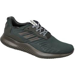 Adidas Alphabounce RC B42651 Grön 43