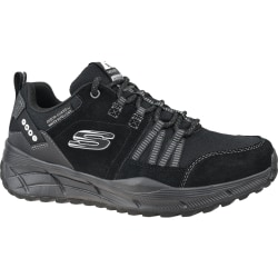 Skechers Equalizer 4.0 Trail 237023-BBK Svart 43