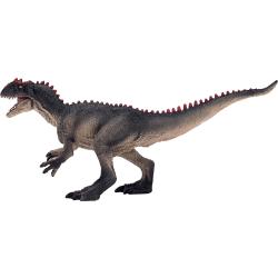 Animal Planet Allosaurus med rörlig mun