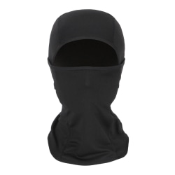 Unisex Outdoor Mask UV Protection Ski Sun Hood Tactical Masks F