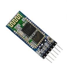 HC-05 - UART till Bluetooth transceiver modul