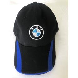 BMW KEPS SBHT