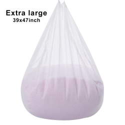 Bean Bag Inner Liner Inner Liner för Bean Bag EXTRA LARGE